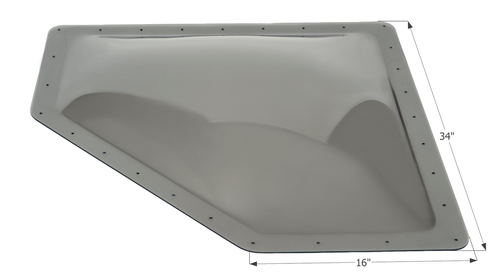 RV Skylight - NSL3013
