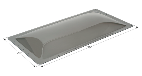 RV Skylight - SL2246
