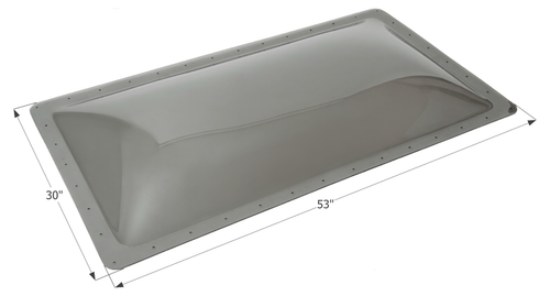 RV Skylight - SL2649