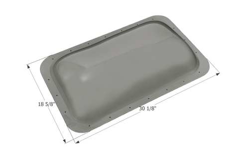 RV Skylight - SL1627