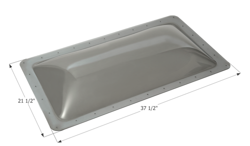 RV Skylight - SL1733