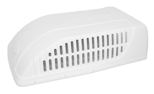 Carrier AirV Air Conditioner Shroud - Standard