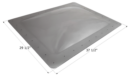 RV Skylight - SL2432