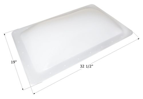 RV Skylight - SL1528