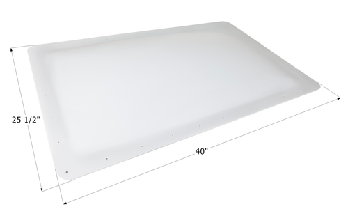 RV Skylight - SL2236