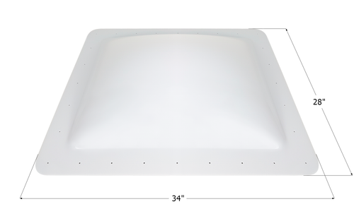 RV Skylight - SL2228