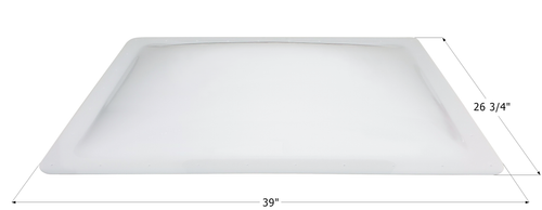 RV Skylight - SL2235