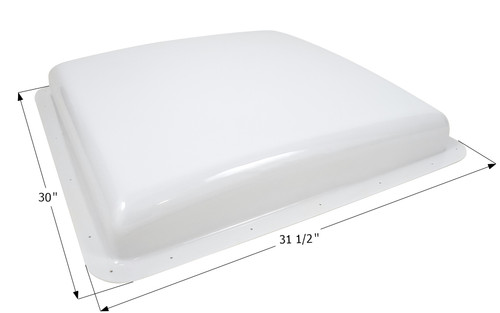 RV Skylight - SL2728
