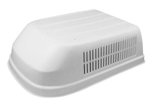 Coleman Air Conditioner Shroud - PW