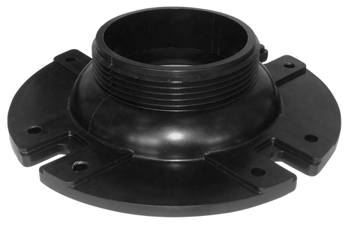 Holding Tank Fitting 3inch ID/7inch OD Flange