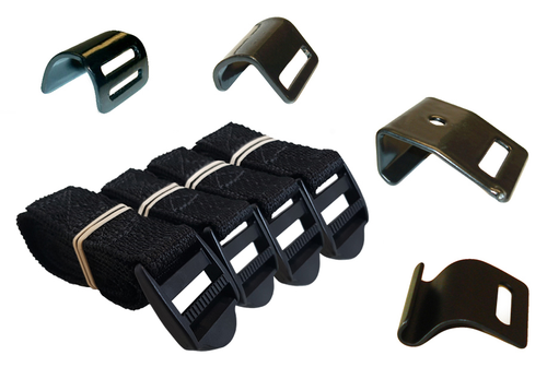 Mounting Kit for WD500, WD510, WD600, & WD610