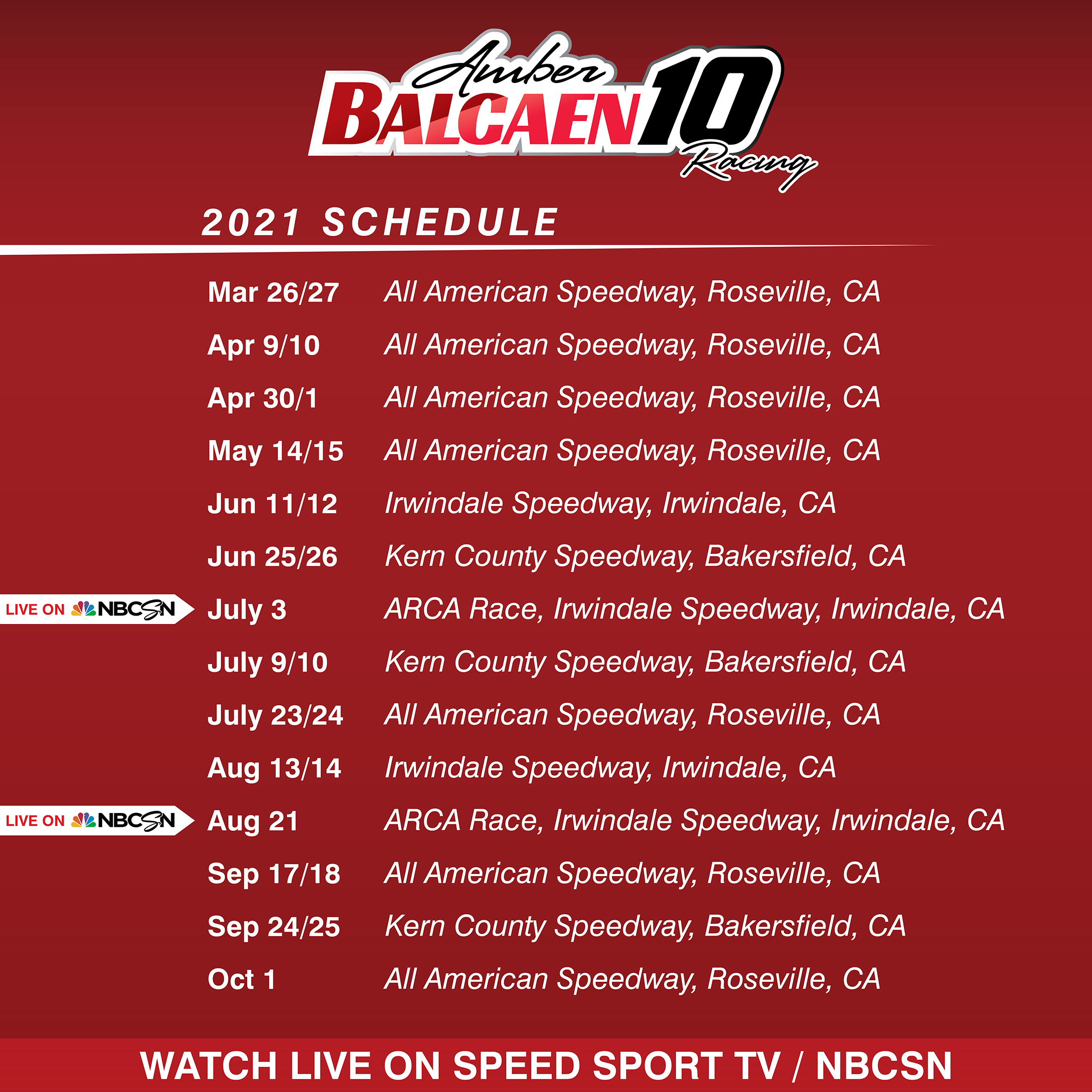 feed-amber-balcaen-nascar-racing-schedule-update-2021-04-14-v2-02.jpg