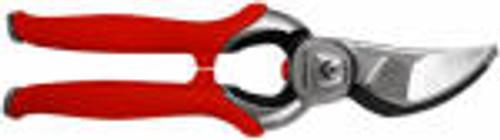 Corona Dual Cut Hand Pruner