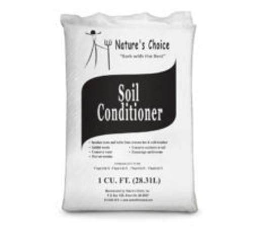 SOIL CONDITIONER 1.5 CU FT