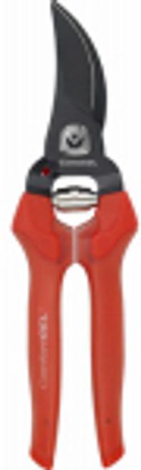Corona Bypass Pruner ComfortGel - 3/4 Inch Blade