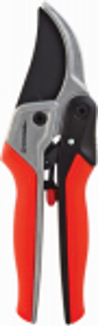 Corona ComfortGel Ratchet Pruner - 3/4 Inch