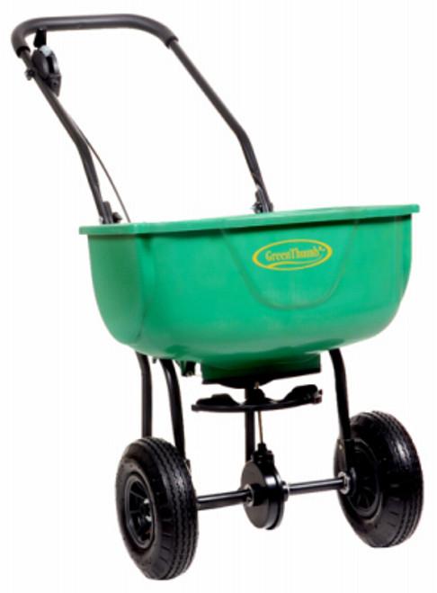 Spreader Green Thumb 70 lb Capacity
