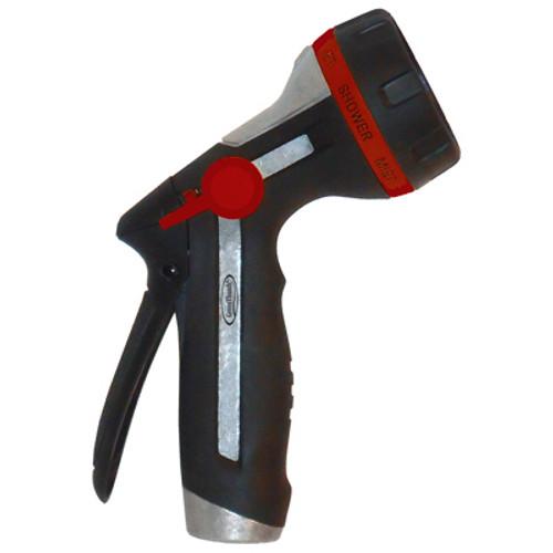 Green Thumb 8-Pattern Trigger Nozzle
