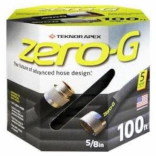 Zero-G 100' Garden Hose