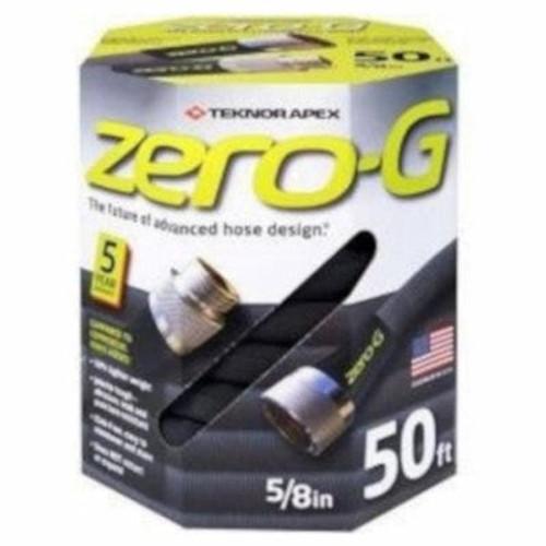 Zero-G 50' Garden Hose