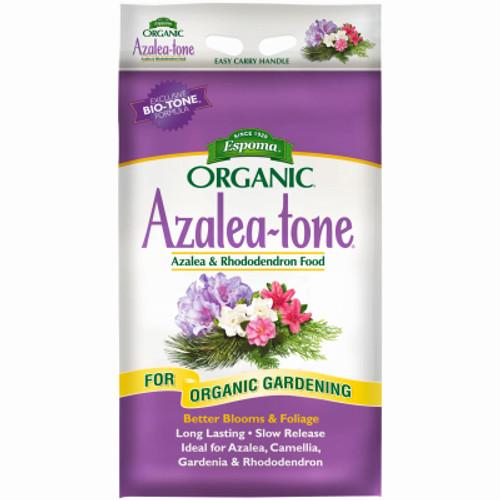 Azalea Tone - 18 Pound