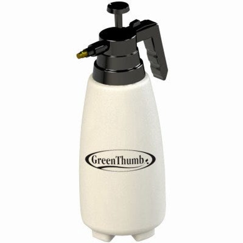 Hand Sprayer GT 2 Liter