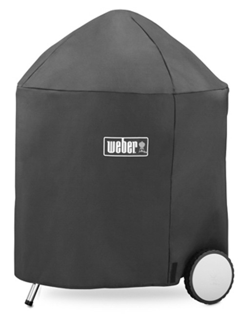 GRILL COVER ORIG KETTLE 26 IN