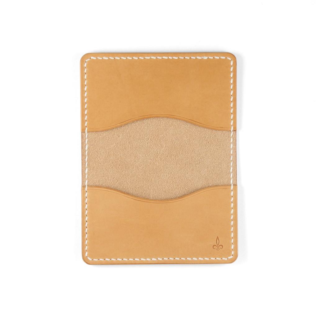 Kartenetui Standard