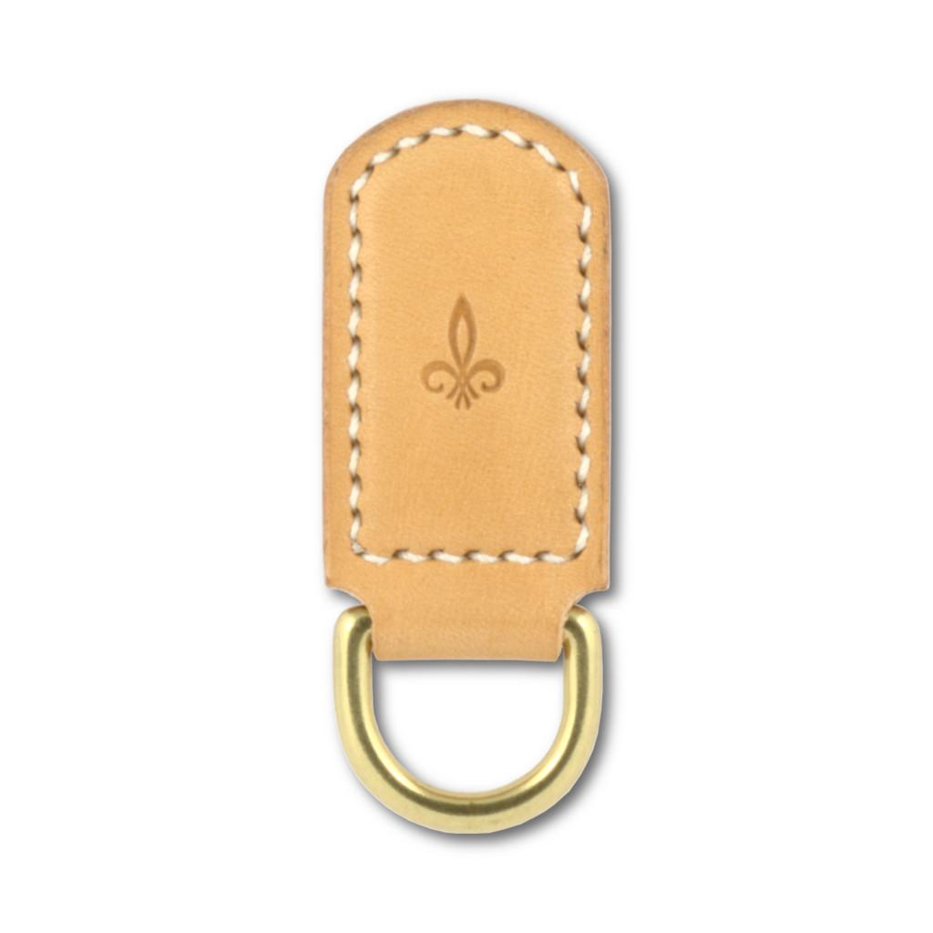 Schlüsselanhänger zu Schlüsselbrett