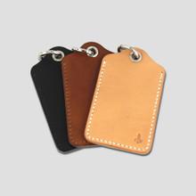 RFID-Kartenhülle