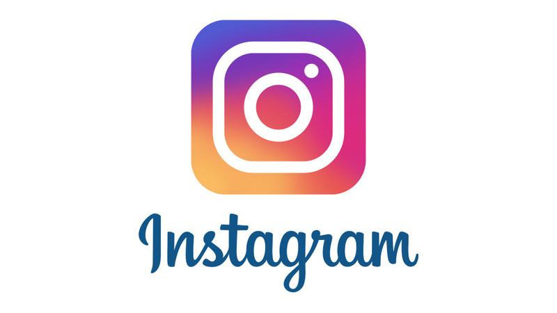 PARTISAN auf Instagram