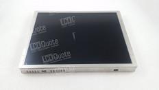 Sanyo TM100SV-A02-01 LCD Buy at LCDQuote.com USA Seller.  Free Shipping