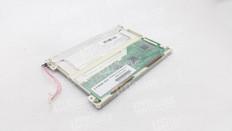 Toshiba LTM08C351L LCD Back Picture