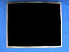 Samsung LTM170EU-L21 LCD Buy at LCDQuote.com USA Seller.  Free Shipping