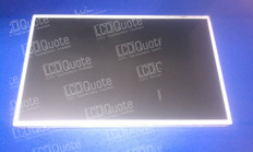 Samsung LTM220M1-L01 LCD Buy at LCDQuote.com USA Seller.  Free Shipping