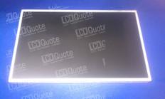 Samsung LTM220M1-L01 LCD Buy at LCDQuote.com USA Seller.  Free Shipping