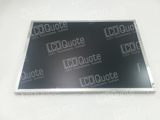 AU Optronics M150XN05 LCD Buy at LCDQuote.com USA Seller.  Free Shipping