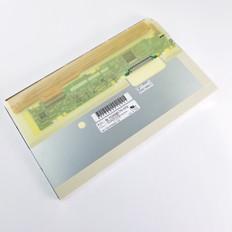 NL10260BC19-01D