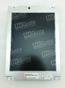 Planar LC640.480.21-065 LCD Buy at LCDQuote.com USA Seller.  Free Shipping