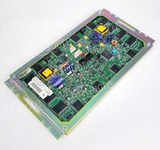 Planar EL512.256-H3 FRC LCD Buy at LCDQuote.com USA Seller.  Free Shipping
