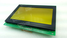Kyocera DMF682N LCD Buy at LCDQuote.com USA Seller.  Free Shipping
