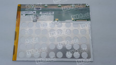 NLT NL10276BC24-19D LCD Buy at LCDQuote.com USA Seller.  Free Shipping