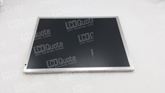 NLT NL10276BC30-15 LCD Label Image. Buy Online at LCDQuote.com USA Seller & FREE Shipping
