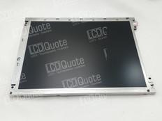 Fujitsu FLC38XGC6V-06S LCD Buy at LCDQuote.com USA Seller.  Free Shipping