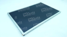 NLT NL12880BC20-05D LCD Front Picture