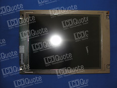 NLT NL6448AC30-06 LCD Buy at LCDQuote.com USA Seller.  Free Shipping