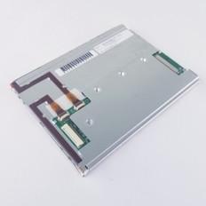 NL6448BC20-21D