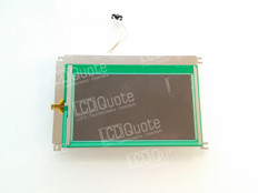 KOE SP14N001-ZZA LCD Buy at LCDQuote.com USA Seller.  Free Shipping