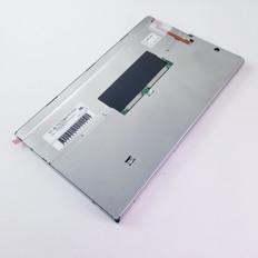 NL192108AC10-01D