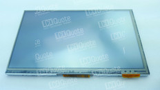 Tianma TM070RBH10 LCD Buy at LCDQuote.com USA Seller.  Free Shipping